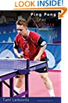 Ping Pong for Fighters