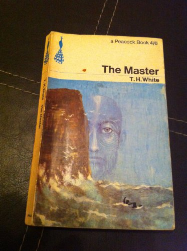 The master : an adventure story