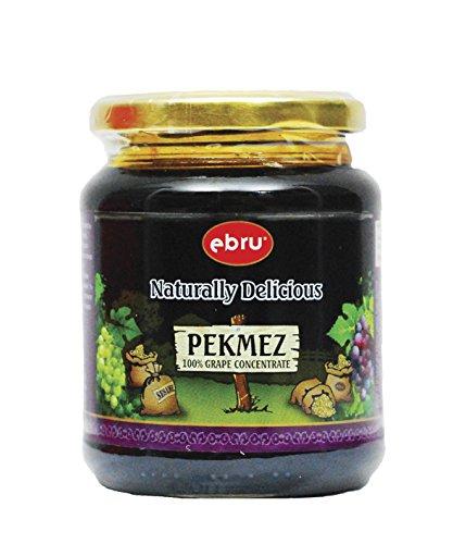 ebru-pekmez-boiled-grape-juice-400-g-pack-of-3