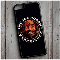 Joe Rogan Experience UFC MMA Legend Podcast Cool New Case Cover for any iPhone