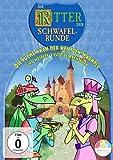 Blazing Dragons - Die Ritter der Schwafelrunde Vol.1[NON-US FORMAT, PAL] -