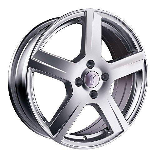 RONDELL-a020917--4053537835474--65-X-16-4-X-100-ET40-Cerchioni-in-Alluminio-PKW