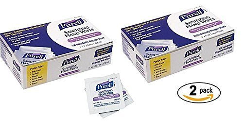 purell-9022-10-sanitizing-hand-wipes-individually-wrapped-2-boxes-by-purell