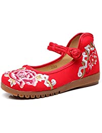 Scarpe sportive casual per donna Shengshiyujia