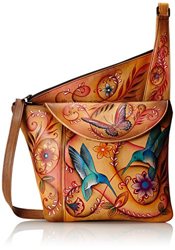anuschka-hand-painted-luxury-552-asymetric-leather-cross-body-bag-flying-jewels
