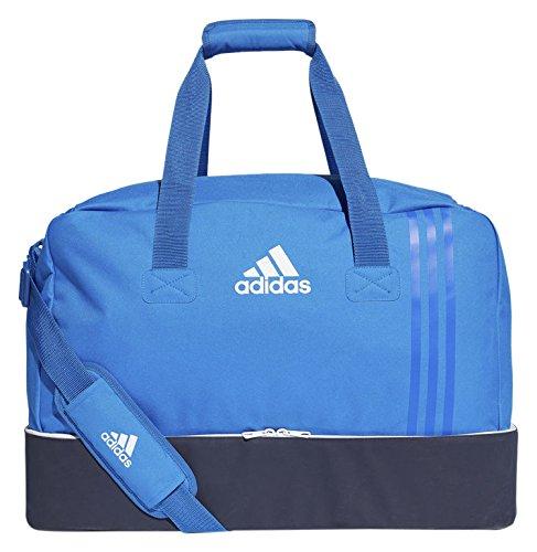 Adidas Tiro Tb Bc Bolsa de Deporte