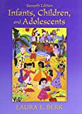 Infants, Children, and Adolescents (Etext for Ipad)