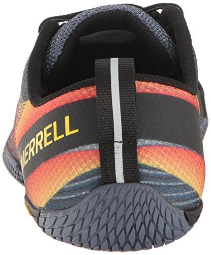 Merrell - J03911, Scarpe da trail running da uomo Folkstone