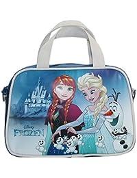 Disney la reine des neiges Frozen Sac à Dos