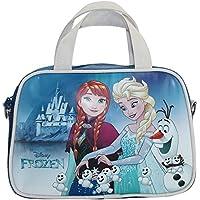 Frozen Disney FZ.0050.00 Borsa - 1 Pezzo