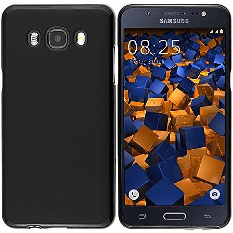 mumbi Schutzhülle für Samsung Galaxy J5 (2016) Hülle