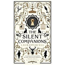 The silent companions : A ghost story