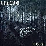 Hlidhskjalf [Vinyl LP]