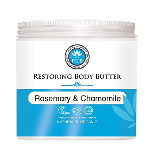 phb-restoring-body-butter-with-rosemary-and-chamomile-250-ml