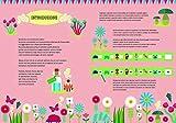 I-labirinti-di-Alice-Guarda-cerca-trova-Nel-paese-delle-meraviglie-Ediz-a-colori