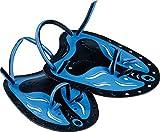 Cressi Swim Paddle Palettes de Main pour entraînement de Natation Mixte