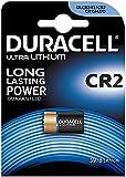 Duracell Ultra M3A3V Camera BatteryADLCR2