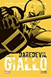 Giallo. Daredevil