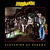 Clutching at Straws (Deluxe Edition) [Vinyl LP]