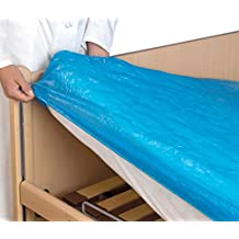 Medi Ware H7 2001 Protector de colchón Fundas
