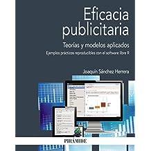 Eficacia publicitaria (Economía Y Empresa)