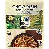 Blue Dragon Chow Mein Saison & Sauté Sauce 150g