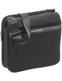 959354a1c Amazon.co.uk: Porsche - Handbags & Shoulder Bags: Shoes & Bags