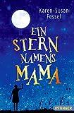 Ein Stern namens Mama
