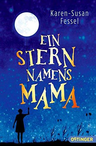 Ein Stern namens Mama - Mama Sternen