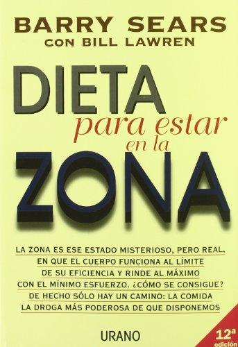 dieta-para-estar-en-la-zona-nutricion-y-dietetica