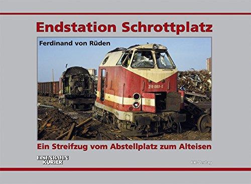 endstation-schrottplatz-ein-streifzug-vom-abstellplatz-zum-alteisen