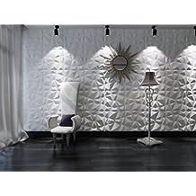 panel decorativo d diamond para paredes interiores ecolgico fabricado con bamb