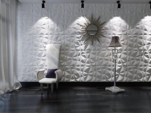 panel-decorativo-3d-diamond-para-paredes-interiores-100-ecolgico-fabricado-con-bamb-12-paneles-50x50