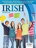 Irish for CCEA GCSE