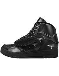 Suchergebnis auf für: adidas jeremy scott wings