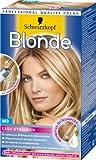 blonde M3 Easy Strähnchen, 3er Pack (3 x 1 Stück)