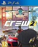 The Crew 2 Bonus Edition