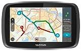 TomTom BV Go Car Navigation