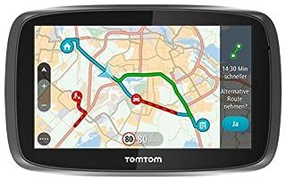 Tomtom - BV Go Navigateur Auto (Produit Import) (B016D62DDQ) | Amazon Products