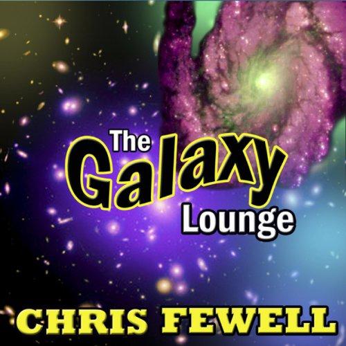 The Galaxy Lounge - Galaxy Lounge