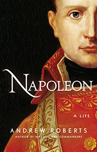 The Officer's Manual Napoleon's Maxims of War (French Edition)