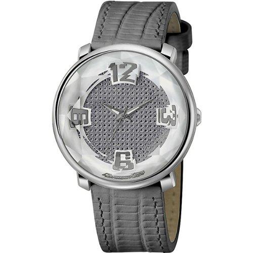 Orologio CHRONOTECH GALA Unisex Solo Tempo - rw0094