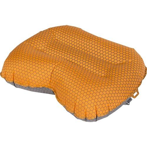 Exped Air Pillow UL M Größe 38 x 27 x 10 cm Yellow