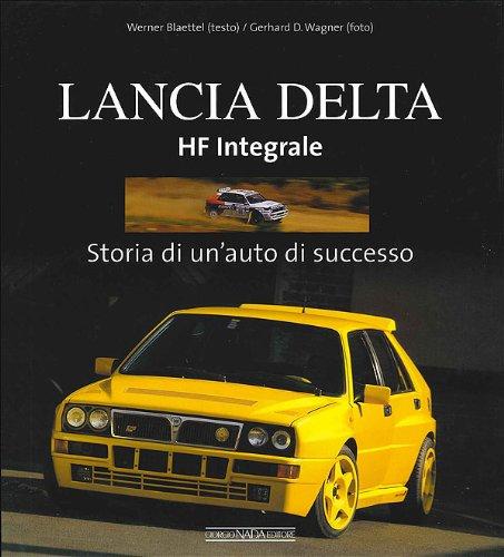 lancia-delta-hf-integrale-storia-di-unauto-di-successo