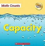 Capacity (Math Counts)
