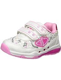 BEPPI 2155121, Zapatillas de Deporte Exterior para Niñas