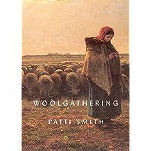Woolgathering: Poetry