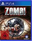 Zombi - [PlayStation 4]