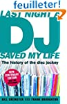 Last Night a DJ Saved My Life (update...