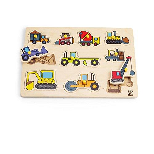 hape-e1401-puzzle-en-bois-boutons-engins-de-chantier